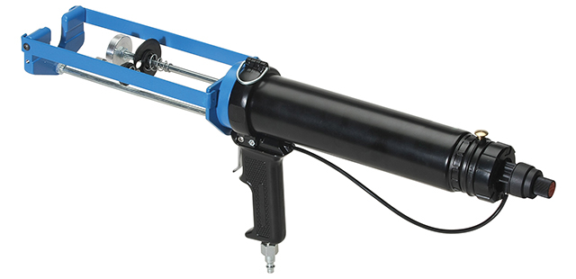 AirFlow 1 PPA 300B