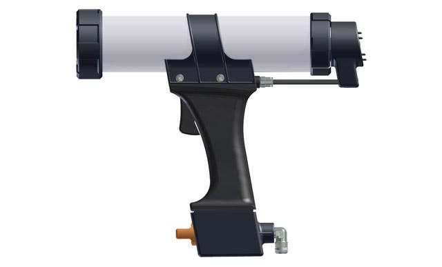 AirFlow 2 Cartridge
