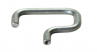 Aluminum Pull Handle