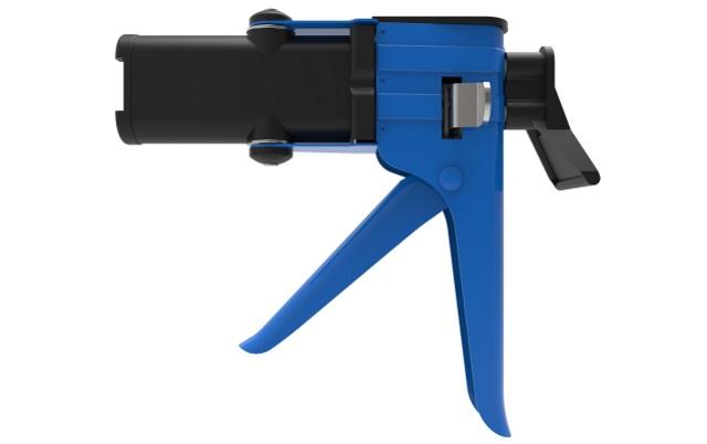 CBM 25 2-component manual caulking gun