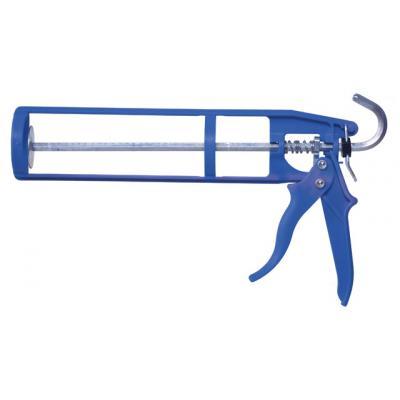 EasiFlow HD Lite 1-component manual caulking gun
