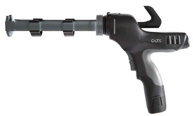 EasiPower Plus Cartridge