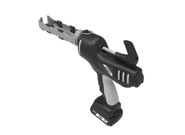 ElectraFlow Plus Cartridge