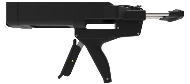 H288 N 1-component manual caulking gun