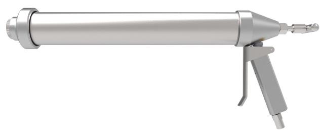 1-component air gun