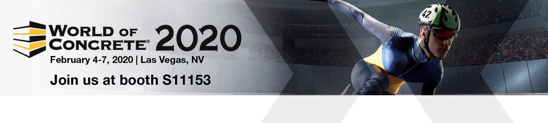 WoC 2020