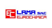 EC Lama Italy