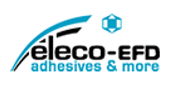 Eleco France is a PC Cox sealant and adhesive applicator gun partner
