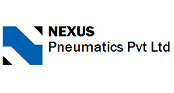 Nexus Pneumatics is a PC Cox sealant and adhesive applicator gun partner