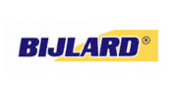 Bijlard Netherlands is a PC Cox sealant and adhesive applicator gun partner