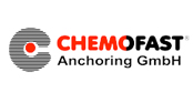 ChemoFast Germany is a PC Cox sealant and adhesive applicator gun partner