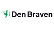 Den Braven Netherlands is a PC Cox sealant and adhesive applicator gun partner