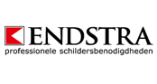 Endestra Netherlands is a PC Cox sealant and adhesive applicator gun partner