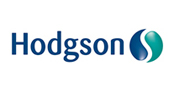 Hodgson United Kingdom is a PC Cox sealant and adhesive applicator gun partner