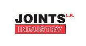 Joints Finland is a PC Cox sealant and adhesive applicator gun partner