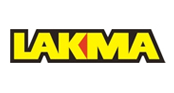 Lakama Poland is a PC Cox sealant and adhesive applicator gun partner