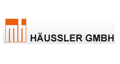Manfred Haussler Germany is a PC Cox sealant and adhesive applicator gun partner