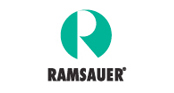 Ramsauer Austria is a PC Cox sealant and adhesive applicator gun partner