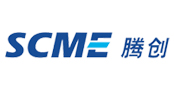 SCME China is a PC Cox sealant and adhesive applicator gun partner