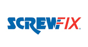 ScrewFix United Kingdom is a PC Cox sealant and adhesive applicator gun partner