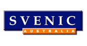 Svenic Australia is a PC Cox sealant and adhesive applicator gun partner