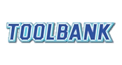 Toolbank United Kingdom is a PC Cox sealant and adhesive applicator gun partner