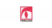 Toolcat Finland is a PC Cox sealant and adhesive applicator gun partner