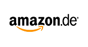 Amazon Germany is a PC Cox sealant and adhesive applicator gun partner
