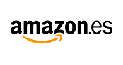 Amazon Spain is a PC Cox sealant and adhesive applicator gun partner