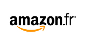 Amazon France is a PC Cox sealant and adhesive applicator gun partner