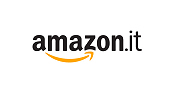 Amazon Italy is a PC Cox sealant and adhesive applicator gun partner