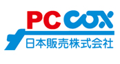 Cox Japan is a PC Cox sealant and adhesive applicator gun partner