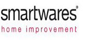 Smartwares Netherlands is a PC Cox sealant and adhesive applicator gun partner