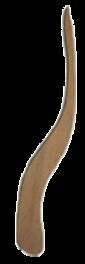 Sealing Stick / Wood