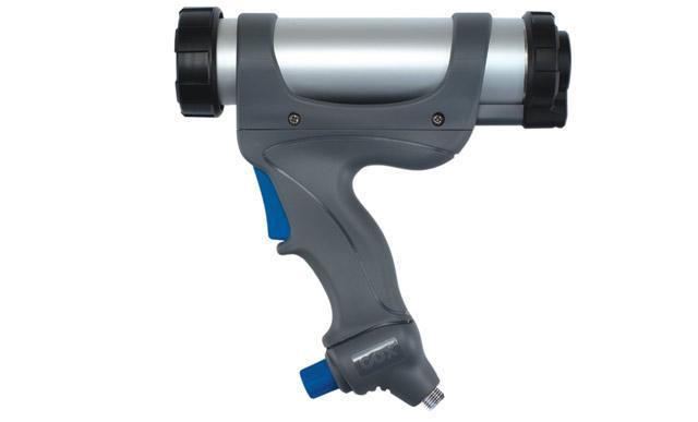 AirFlow 3 Cartridge