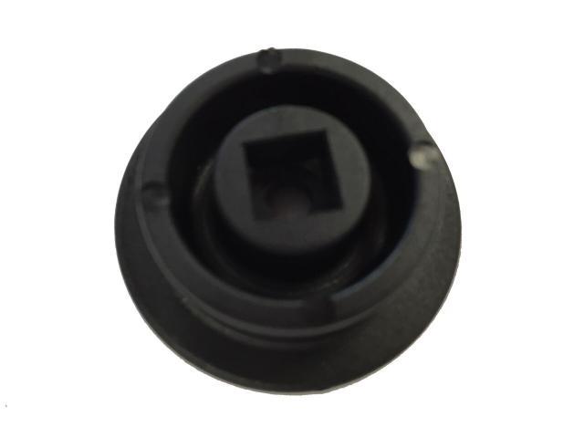 Piston for Cartridge