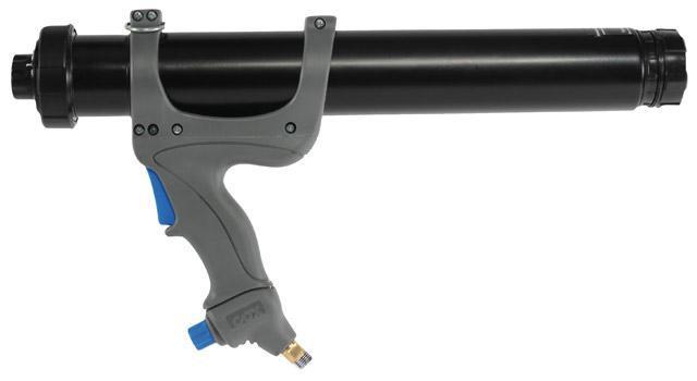 JetFlow 3 Compact Combi
