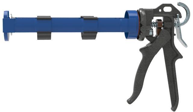 UltraFlow Cartridge