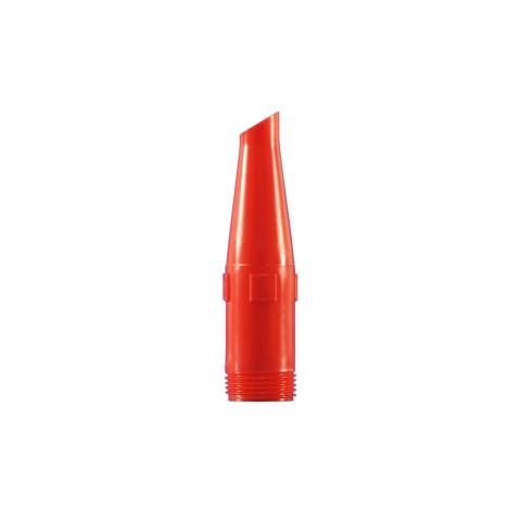 "13mm / 1/2"" Red Nozzle"