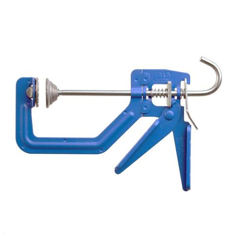 "SoloClamp 100 (4"")"