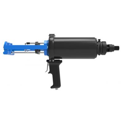 Air Flow 1 CBA 200 C 2-component pneumatic caulking gun