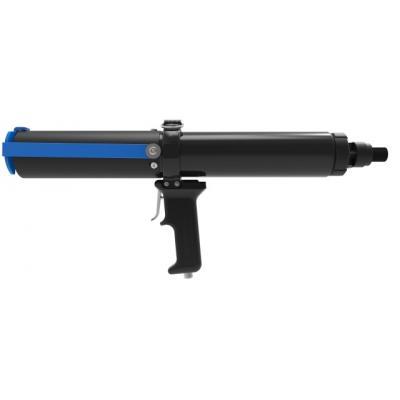 AirFlow 1 CCA 380B 2-component pneumatic caulking gun