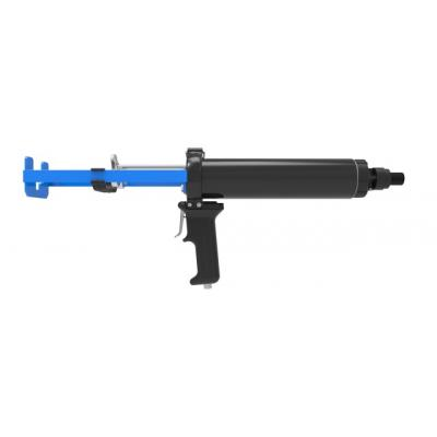 AirFlow 1 PPA 150HP 2-component pneumatic caulking gun