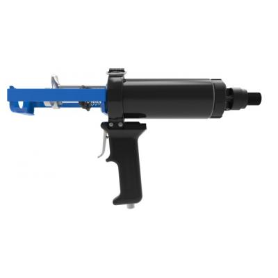 AirFlow 1 PPA 75HP 2-component pneumatic caulking gun