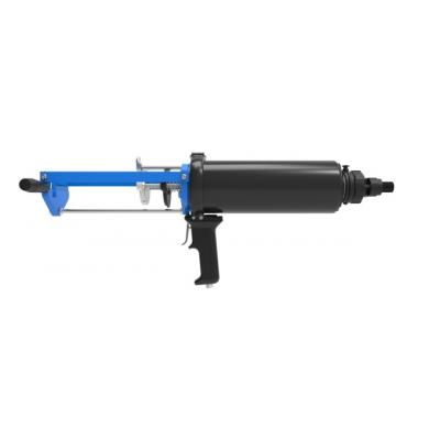 AirFlow 1 PPA 750 2-component pneumatic caulking gun
