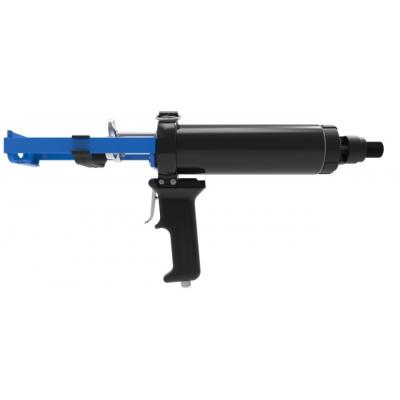 AirFlow 1 RBA 100 HP 2-component pneumatic caulking gun
