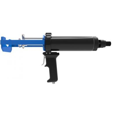 AirFlow 1 RBA 200 B 2-component pneumatic caulking gun