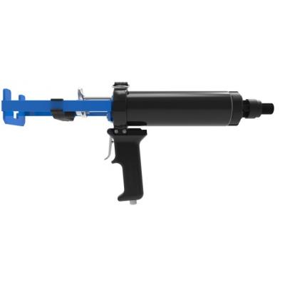 AirFlow 1 VBA 100 HP 2-component pneumatic caulking gun