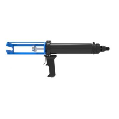 AirFlow 1 VBA 400B MR 2-component pneumatic caulking gun