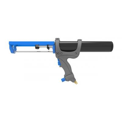 AirFlow 3 PPA 150B MR 2-component pneumatic caulking gun